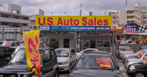 us-auto-sales-featured.jpg