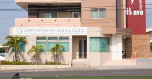Okinawa White Dental Clinic