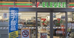 7-eleven-okinawa-featured.jpg