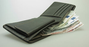 lost-wallet-featured.jpg