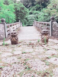 urasoe-park-bridge-entrance.jpg