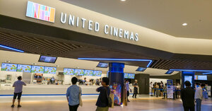 united-cinemas-featured.jpg