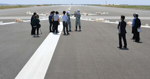 naha-airport-second-runway-press-opening.jpg